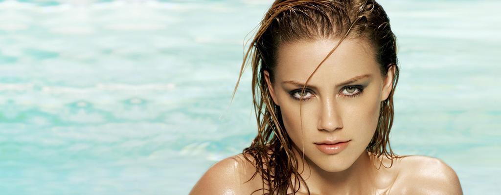 The Stand: James Marsden e Amber Heard in trattative per lo show