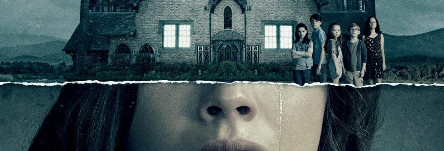 The Haunting of Bly Manor: tutte le Informazioni note sulla 2° Stagione di Hill House
