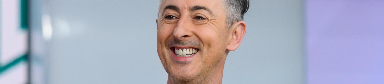 Alan Cumming sarà in Briarpatch, la Nuova Serie dal Creatore di Mr. Robot