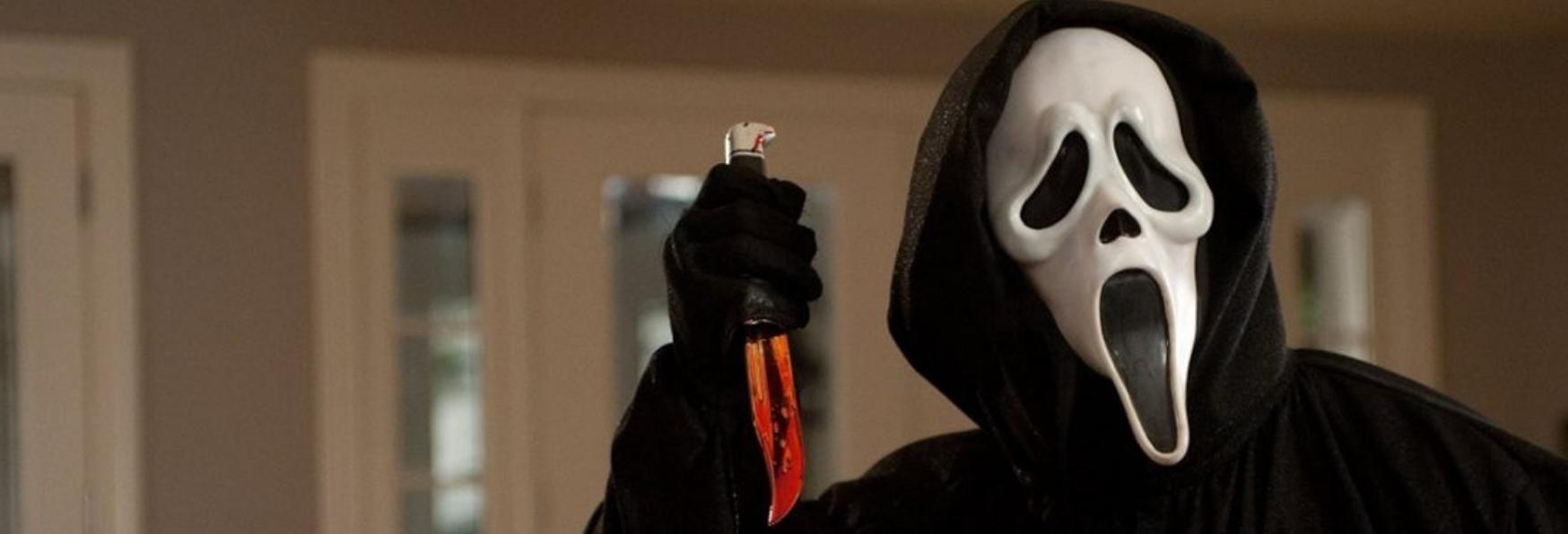 Scream: Il Trailer della Terza Stagione in Arrivo a Luglio