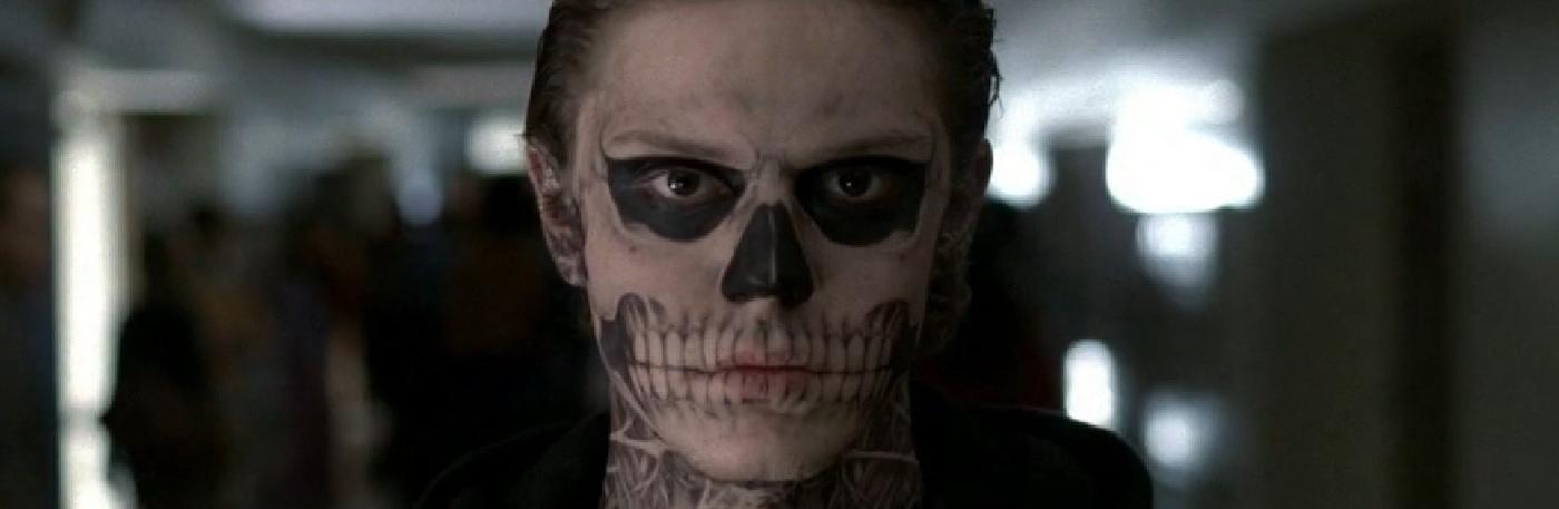 American Horror Story. Billy Eichner non tornerà nella stagione 9
