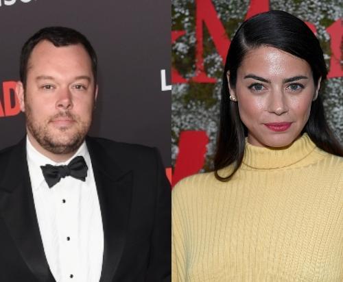 Due nuove star si uniscono al cast di Penny Dreadful City Of Angels