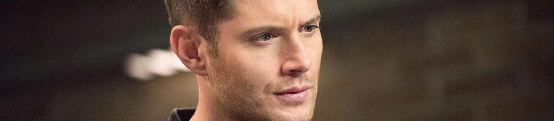 Jensen Ackles dirigerà un Episodio dell'Ultima Stagione di Supernatural