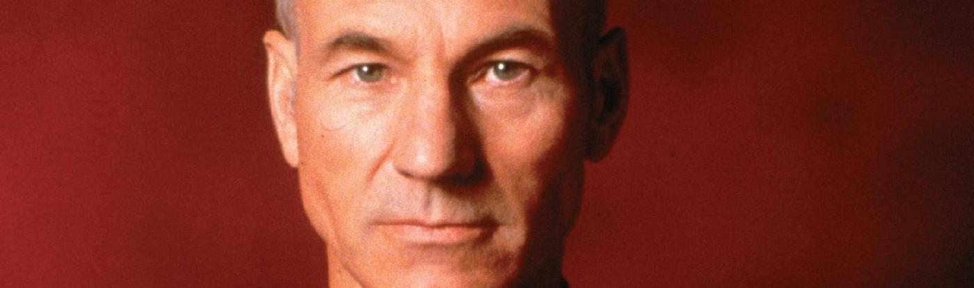 Star Trek: Picard - Michael Chabon sarà lo Showrunner