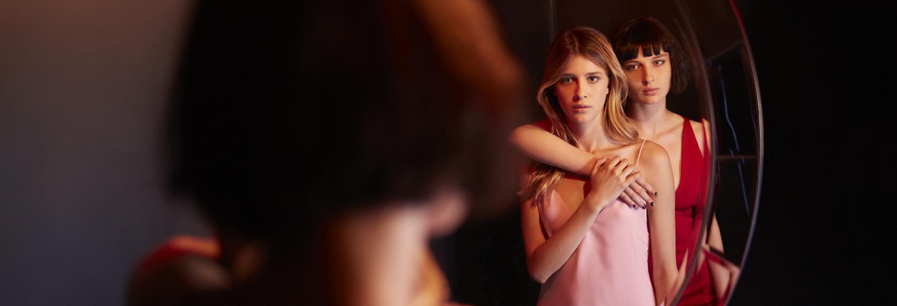 Baby: Netflix ha rilasciato le Prime Immagini della Seconda Stagione
