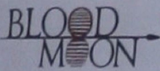 Bloodmoon: trapelato in rete il logo dello spin-off