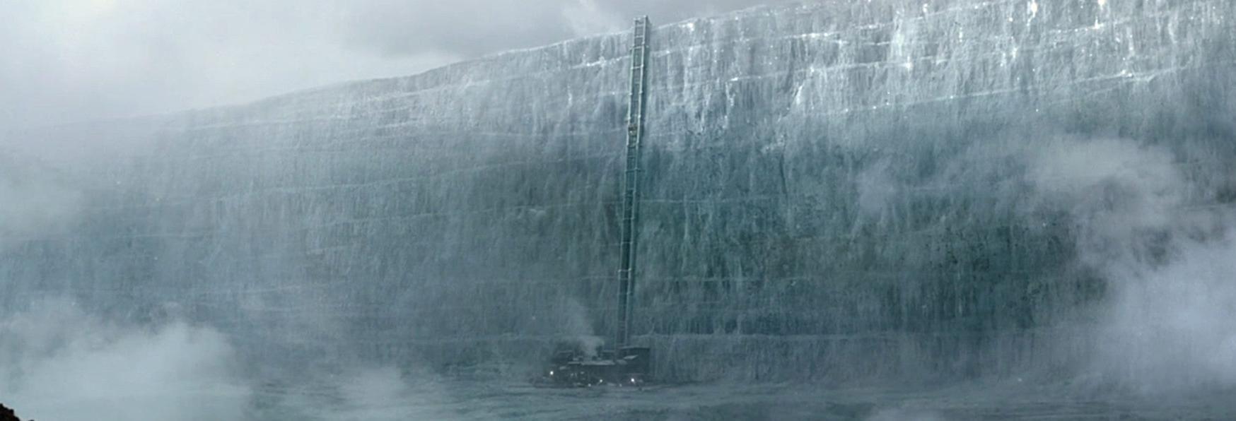 Bloodmoon: Trapelato in Rete il Logo dello Spin-off di Game of Thrones