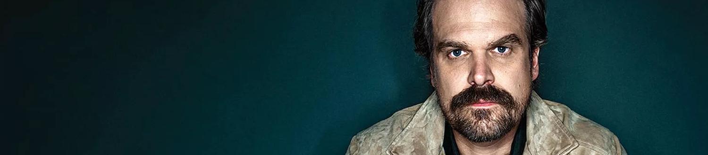 Stranger Things 3: David Harbour pensa che il Finale di Stagione sia l'Episodio Migliore della Serie