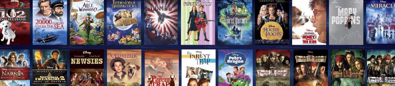 Disney+ Preferisce Puntare sulla Qualità rispetto che sulla Quantità