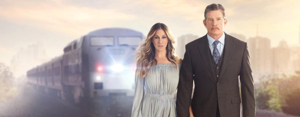 La terza stagione di Divorce concluderà la serie con Sarah Jessica Parker