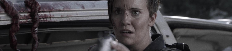 Fear the Walking Dead: Maggie Grace sarà nei Film Spin-off?