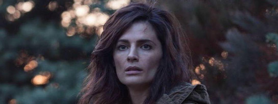 Stana Katic in trattative per la terza stagione di Absentia