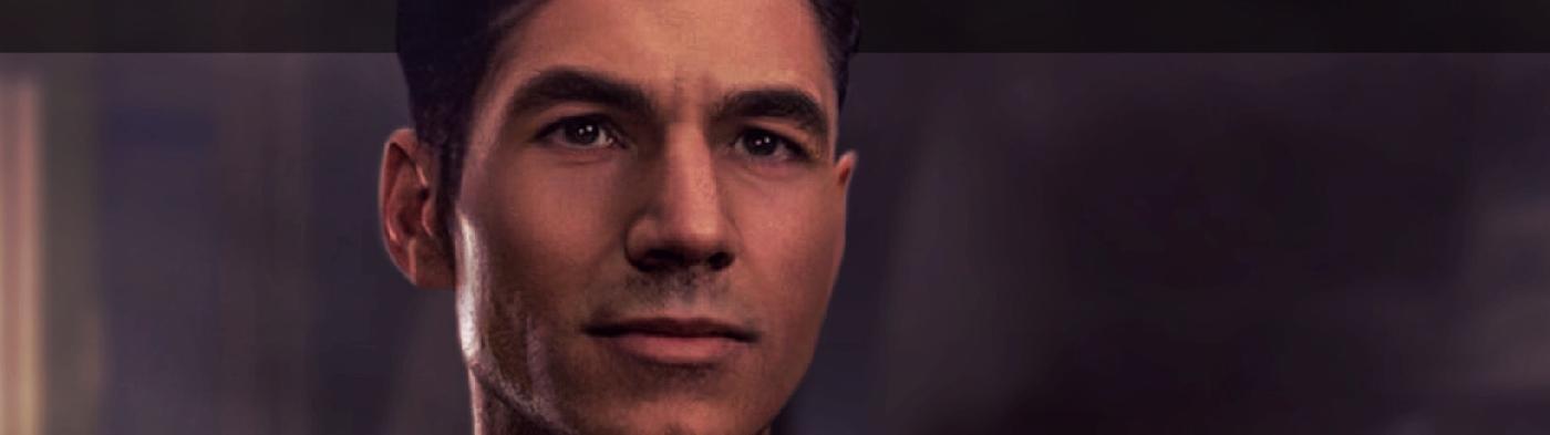 Star Trek: Picard - Potrebbero esserci dei Flashback riguardo The Next Generation