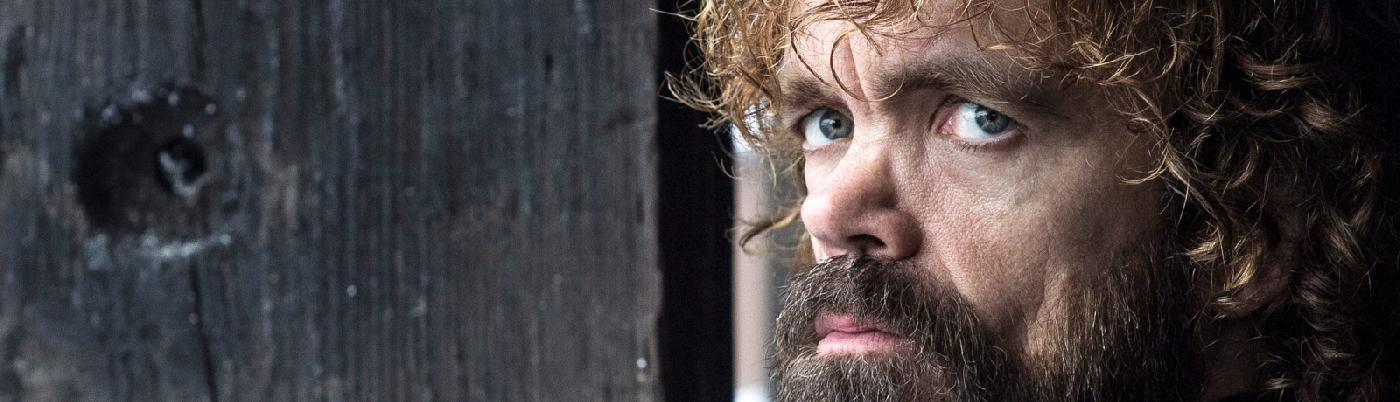 Game of Thrones: Come sarebbe dovuto essere il Finale secondo le Preferenze del Cast