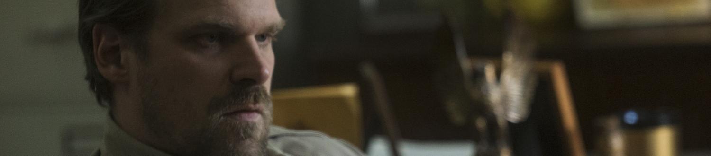 Stranger Things: gli Attori della Serie TV Netflix parlano del Finale della 3° Stagione