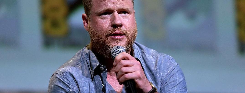 The Nevers: sono Iniziate le Riprese della Serie ideata da Joss Whedon