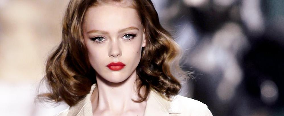 The Witcher: Frida Gustavsson si Unisce al Cast dell\'Attesa Serie TV