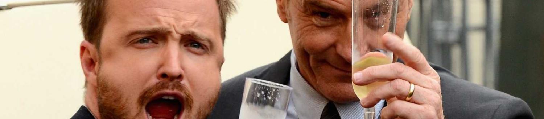 Breaking Bad: nuovi Indizi sul Film Spin-off dagli Attori della Serie TV?