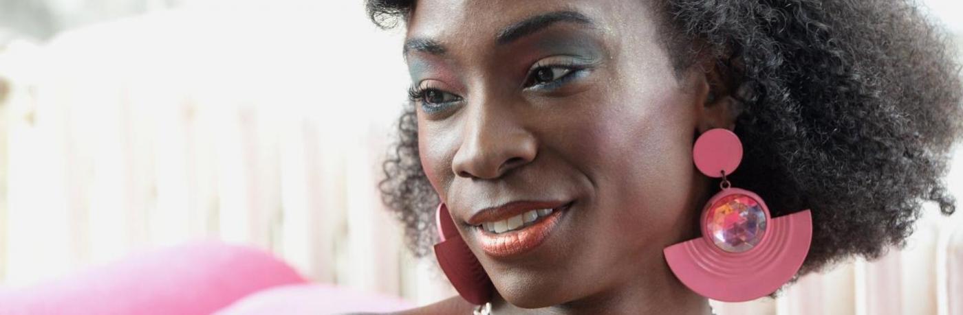 American Horror Story: 1984 - Angelica Ross, attrice di Pose entra nel Cast