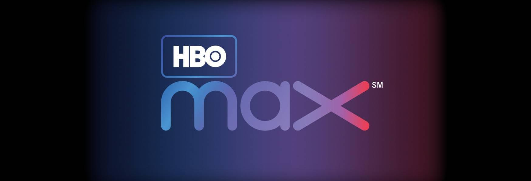 HBO Max: presentato il nuovo Servizio di Streaming e le Serie TV in Arrivo