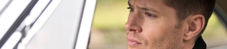 Supernatural: Jensen Ackles ha iniziato a lavorare alla 15° e Ultima Stagione