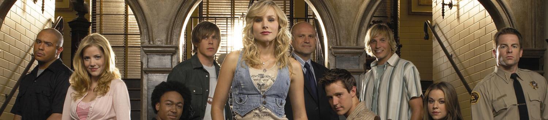 Veronica Mars: Jason Dohring sul Rapporto tra la Protagonista e Logan, nel Revival