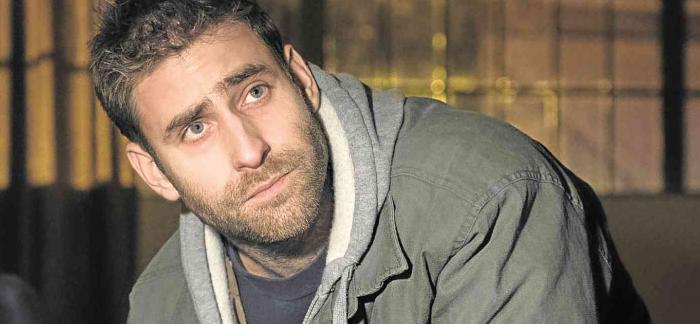 The Haunting of Bly Manor: Oliver Jackson-Cohen nel Cast della Nuova Stagione