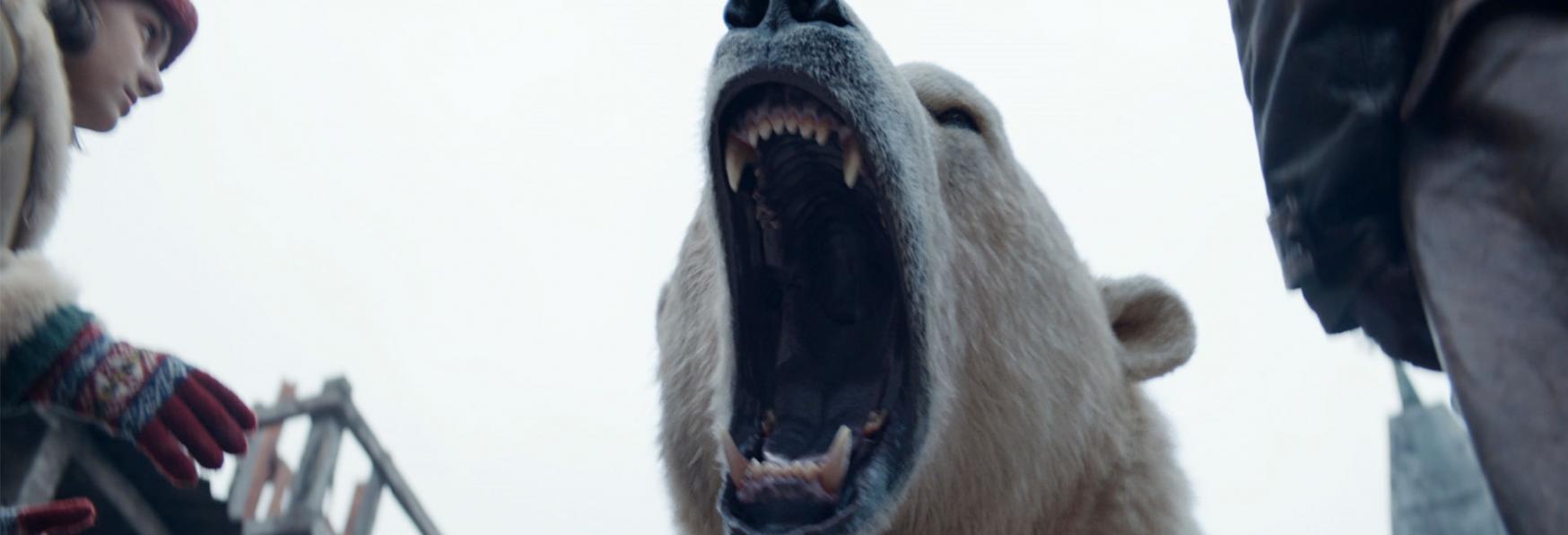 His Dark Materials: rilasciato il primo Trailer Ufficiale della nuova Serie TV