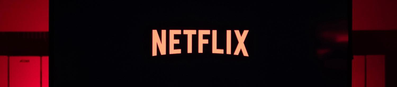 Dopo il suo Annuncio, Netflix perde 17 Miliardi di Dollari in un solo Giorno