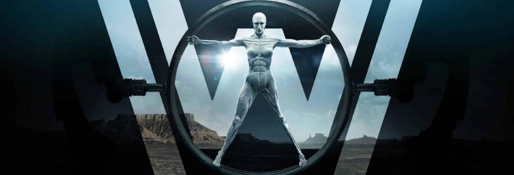 Westworld: al Comic-Con è stato mostrato il nuovo Trailer della 3° Stagione