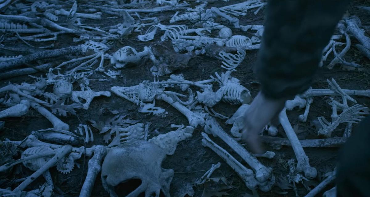 Another Life: tutte le Informazioni Note sulla nuova Serie TV Sci-Fi di Netflix