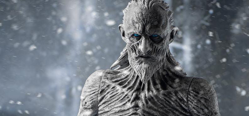 Game of Thrones: la produzione del pilot della serie spin-off è conclusa