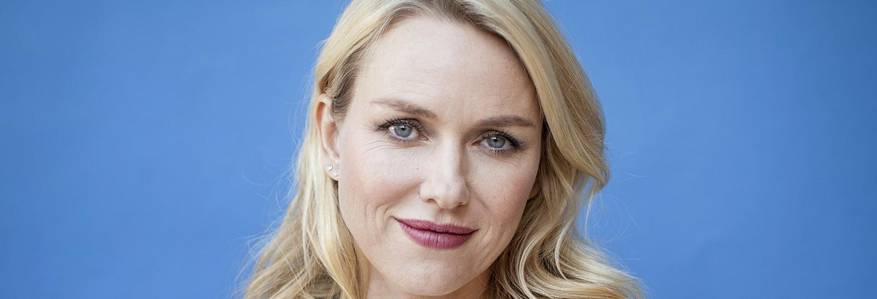 "Game of Thrones: Naomi Watts si chiara ""Super Entusiasta"" del Prequel della Serie"