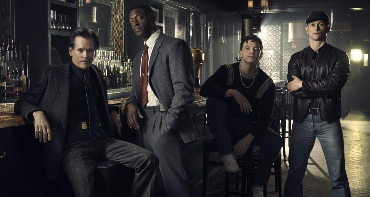 City on a Hill: la Serie TV di Showtime viene Rinnovata per una 2° Stagione