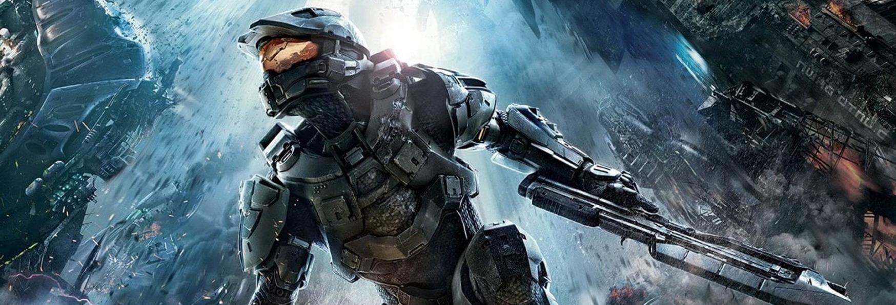 Halo: nuove aggiunte al Cast della Serie, tra cui Natascha McElhone