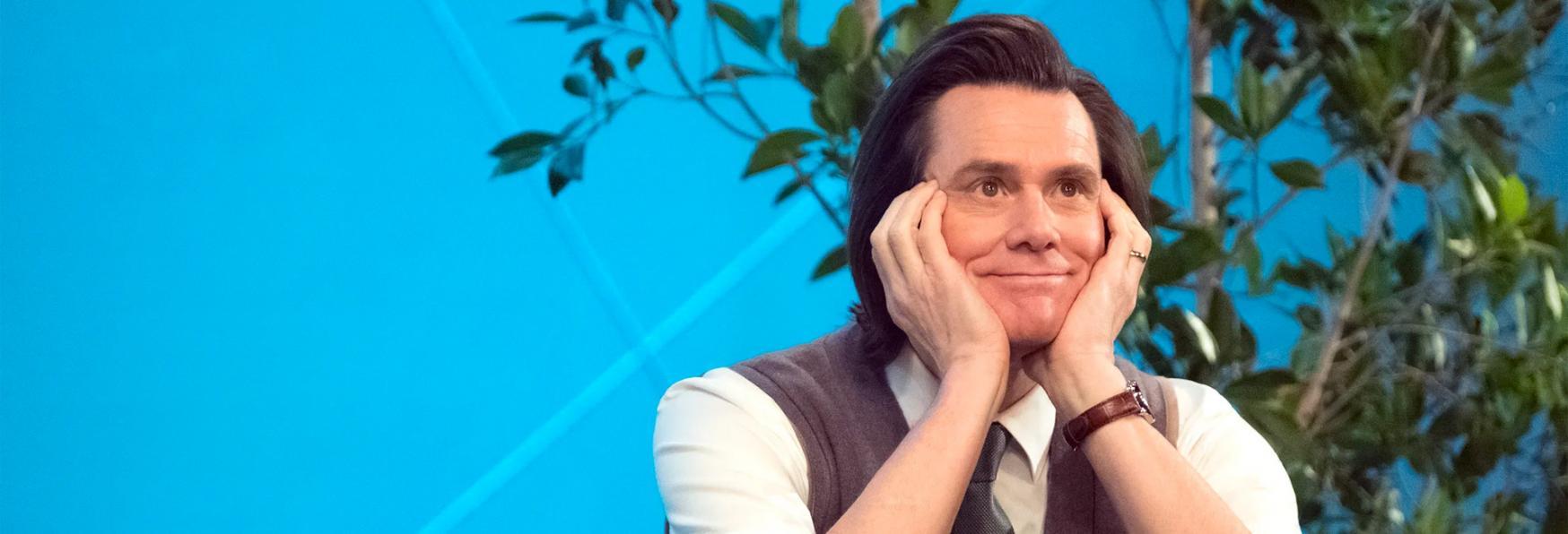 Kidding: rilasciato il Trailer della 2° Stagione della Serie con Jim Carrey