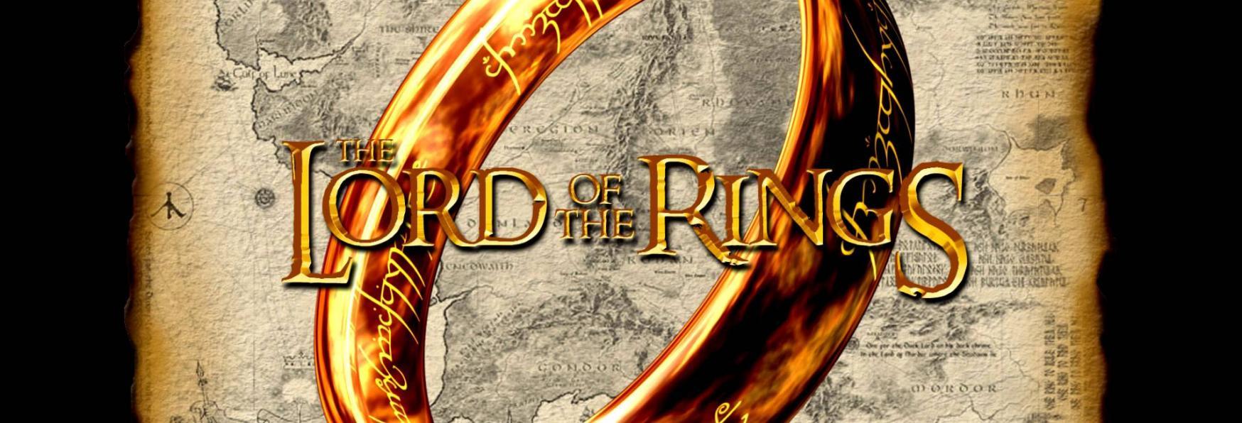 Il Signore degli Anelli: la 1° Stagione Serie TV di Amazon sarà composta da 20 Episodi