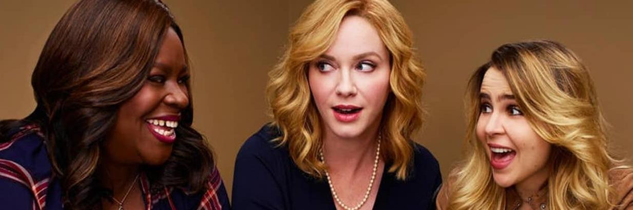 Good Girls: 3 Episodi aggiuntivi nella Terza Stagione della Serie TV NBC