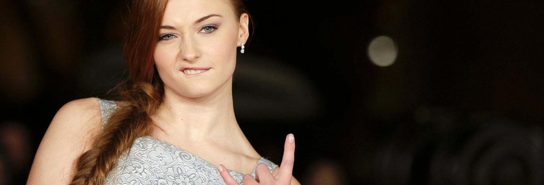 Game of Thrones: Sophie Turner parla del Futuro di Sansa dopo la Fine della Serie TV