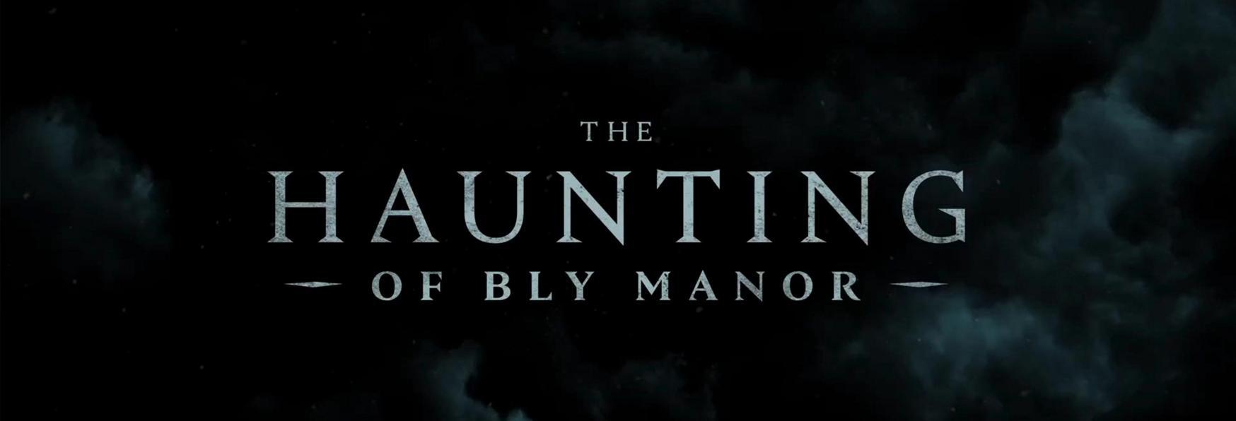 The Haunting of Bly Manor sarà più Spaventoso di Hill House. Parola di Mike Flanagan