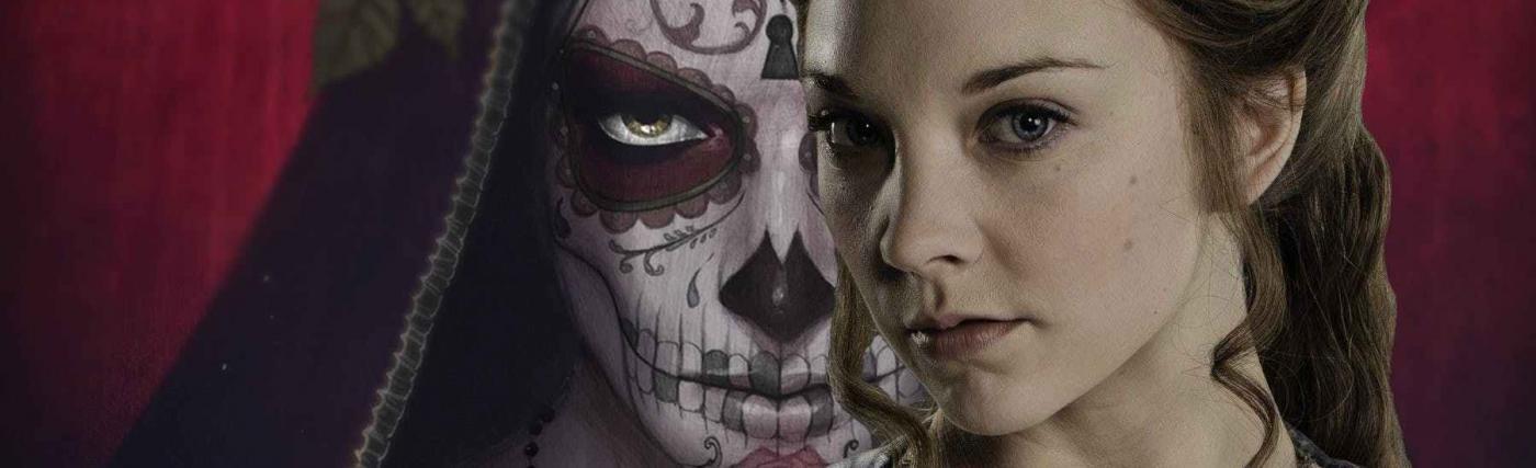 Penny Dreadful: Piper Perabo si unisce al Cast dello Spin-off City of Angels