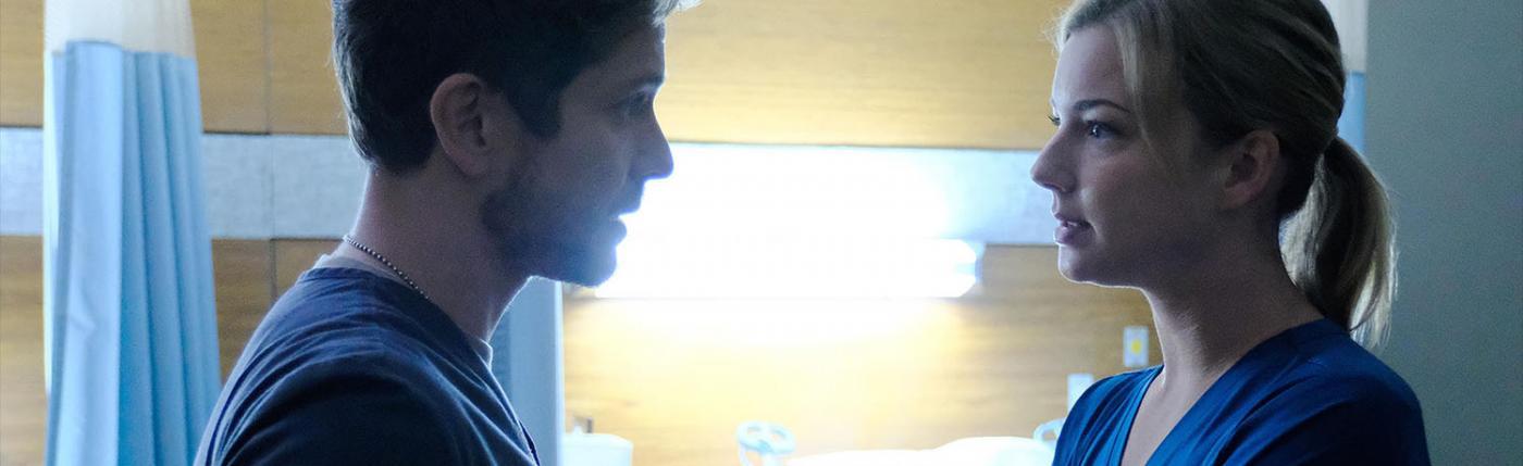 The Resident: Dimenticate Dr. House; c\'è un nuovo Medico in Corsia! Recensione della Serie