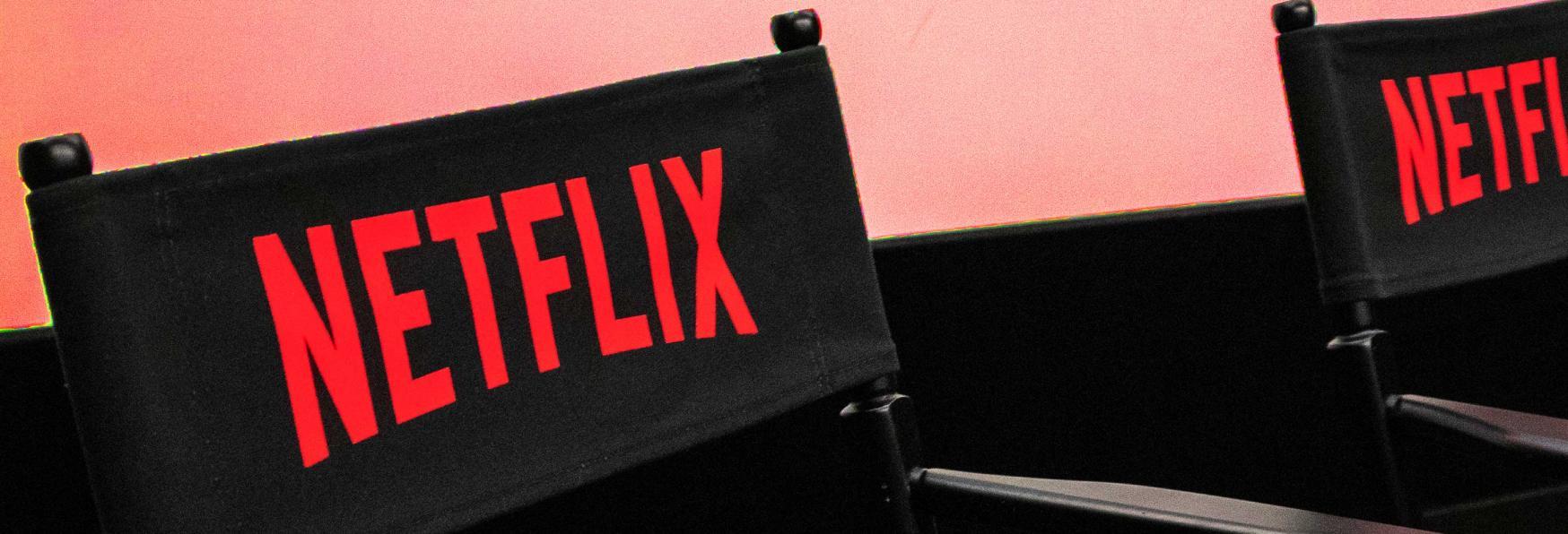 Netflix: è in arrivo una nuova Funzione riguardante i nuovi Titoli in Uscita