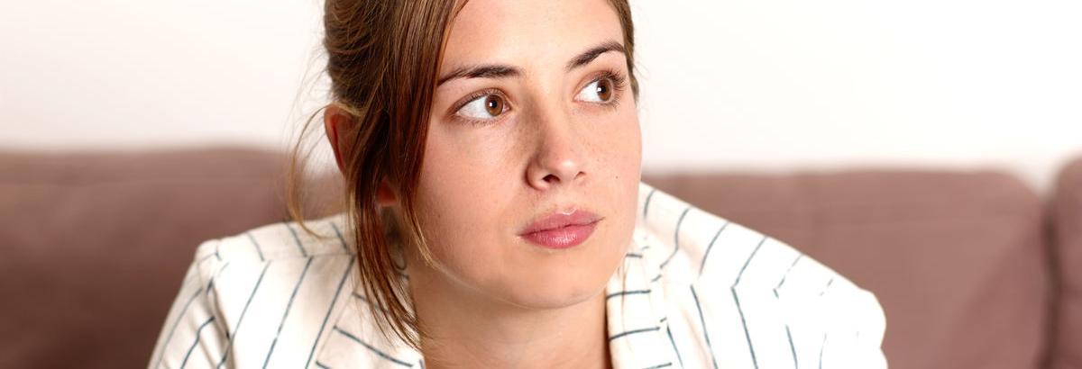 I Hate Suzie: Billie Piper sarà nella nuova Serie TV targata Sky