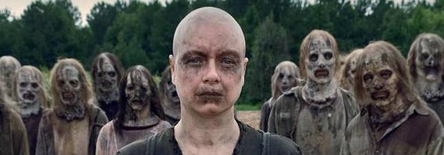 The Walking Dead: pubblicata la Sinossi e la Locandina Promozionale della 10° Stagione