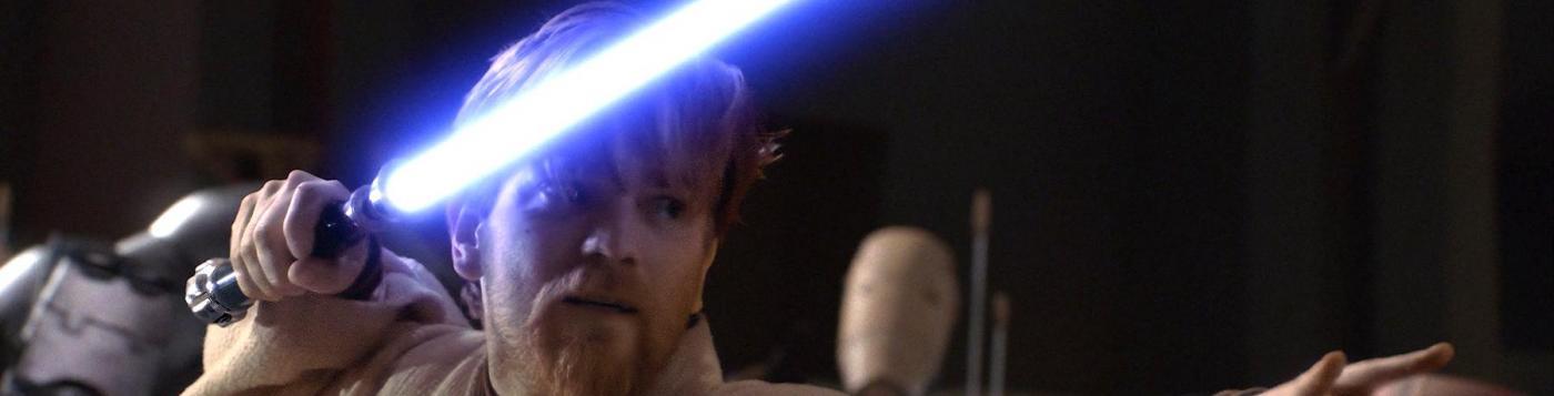 Obi-Wan: i Copioni della Serie TV sono Pronti. Nel 2020 iniziano le Riprese