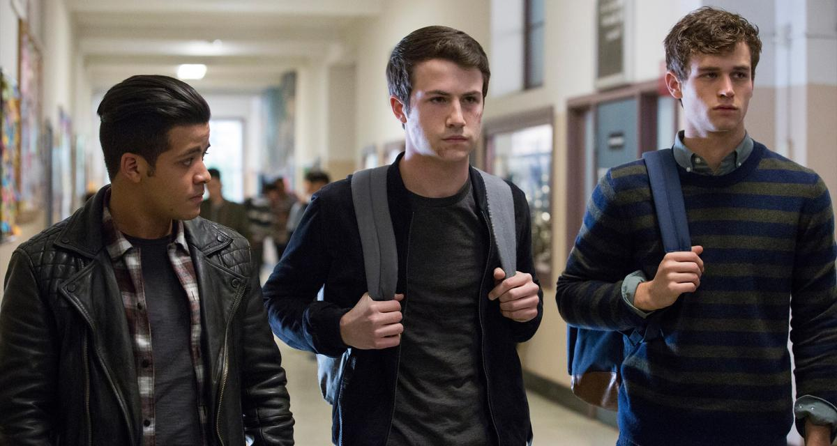 13 Reasons Why: la Nostra Recensione della Terza Stagione del noto Teen Drama Netflix