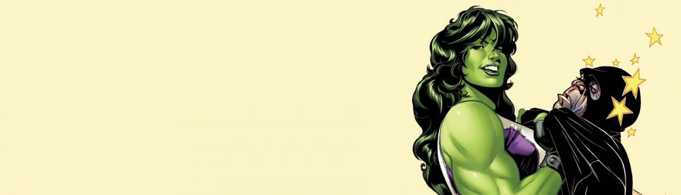 She-Hulk: il Benvenuto di Mark Ruffalo alla nuova Serie TV Marvel