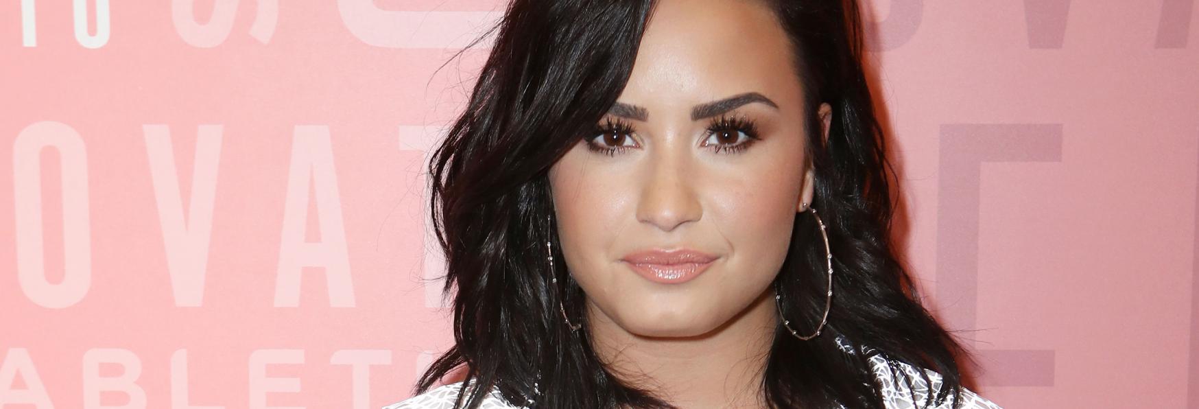 WIll & Grace: Demi Lovato sarà la Guest Star dell'Ultima Stagione della Serie