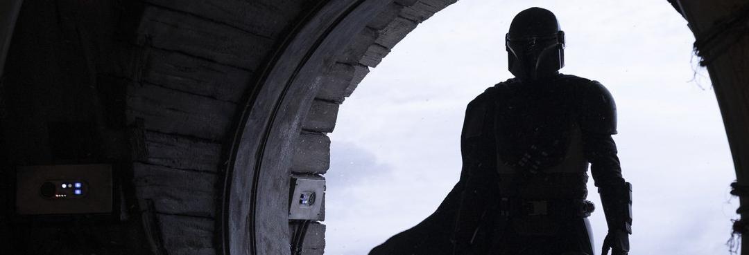 The Mandalorian: secondo la Produzione, sarà una Serie TV molto diversa dai Film di Star Wars
